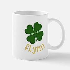 Irish Flynn Mug