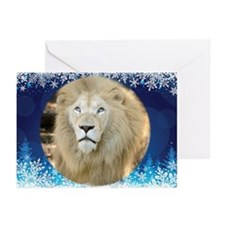 In-Sync Exotics Greeting Cards - Jazz (Pk of 20)