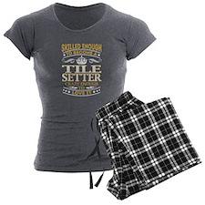 BMX / FREESTYLE BMX Long Sleeve T-Shirt