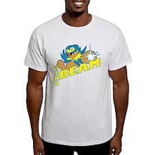 Geno Beam T-Shirt