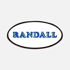 Randall Patches