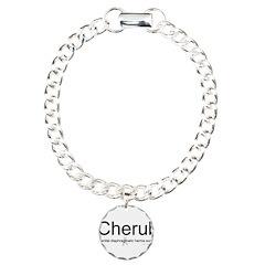 iCherub Bracelet