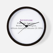 102406 Wall Clock