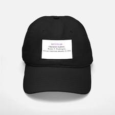 102406 Baseball Hat
