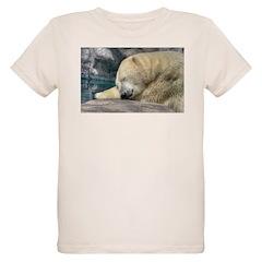 Polar Bear (ABQ) T-Shirt