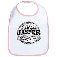Jasper Old Circle Bib
