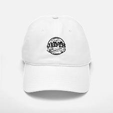 Jasper Old Circle Baseball Baseball Cap