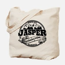 Jasper Old Circle Tote Bag