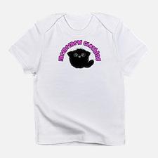 Baby Clothing Infant T-Shirt