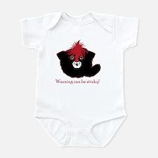 Baby Clothing Infant Bodysuit