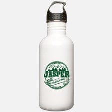 Jasper Old Circle Water Bottle