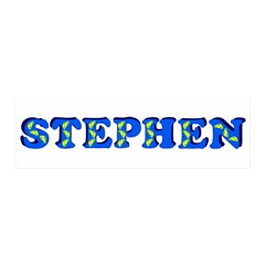 Stephen 21x7 Wall Peel