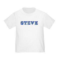 Steve T