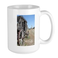1880 Town 2 Mug
