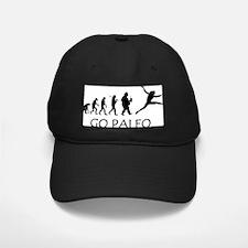 Cute Burpees Baseball Hat