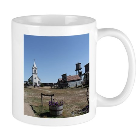 1880 Town 3 Mug