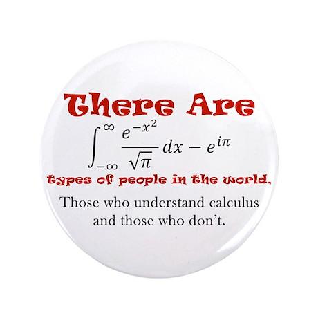 "Calculus 3.5"" Button"