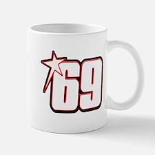 nh69star Mug