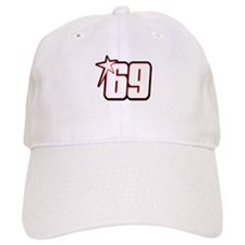 nh69star Baseball Cap