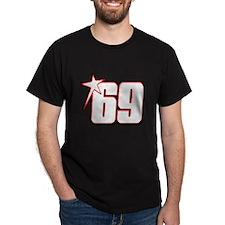 nh69star T-Shirt