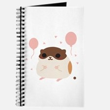 Happy Hamster's Perfect Morning Poop Journal