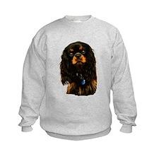 Bella Sweatshirt
