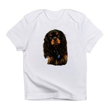 Bella Infant T-Shirt