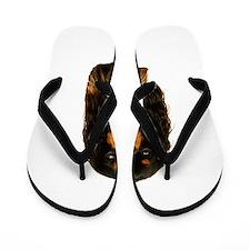 Bella Flip Flops