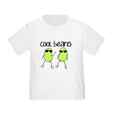 Cool Beans T