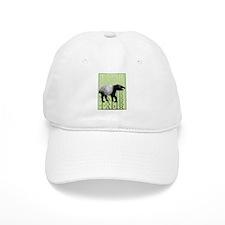 Tapir t-shirt Baseball Cap