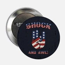 """Shock and Awe 2.25"""" Button (10 pack)"""
