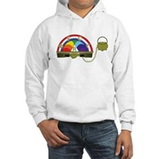 Order of the Rainbow Hoodie