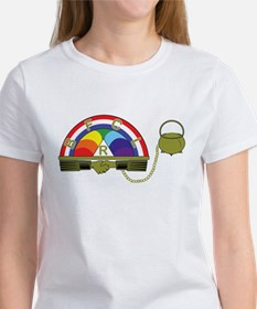 Order of the Rainbow Tee