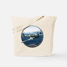 Unique Ww2 Tote Bag