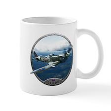 Spitfire Mugs