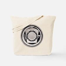Masonic Chapter Tote Bag