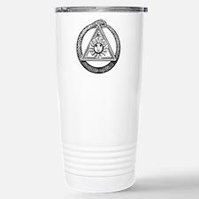 Chapter Travel Mug