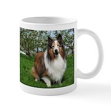 Orchard Mug