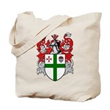 Knights templar Totes & Shopping Bags
