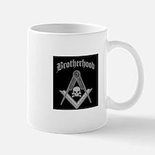 Brotherhood Mug