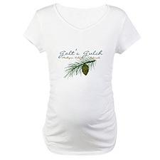 Galt's Gulch Elegant Shirt