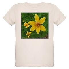 .coreopsis. T-Shirt