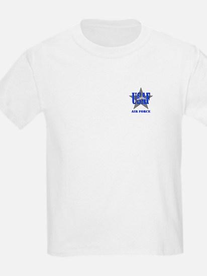 Cute Fighter jet T-Shirt