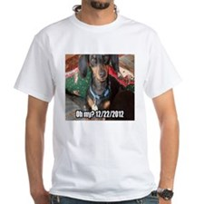 Chewey Shirt