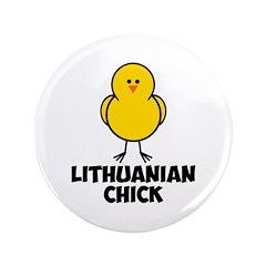 Lithuanian Chick 3.5