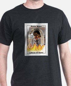 """""""Strait to Hell 2"""" T-Shirt"""