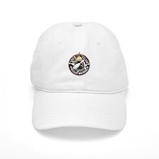 Lucky Bowling Shirt 2 Cap
