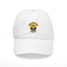 Army National Guard - Kentucky Baseball Cap