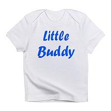 Big Buddy - Little Buddy: Infant T-Shirt