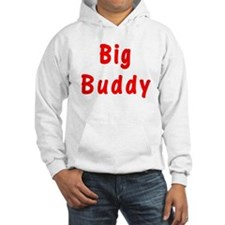 Big Buddy - Li'l Buddy: Hoodie